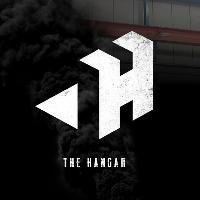 the hangar events venue wolverhampton events. buy official tickets here