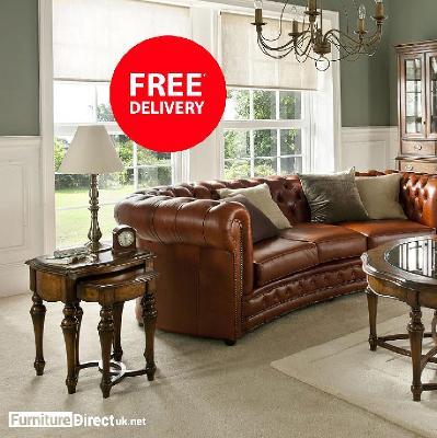 Black Friday Shopping Sales: How To Buy Furniture For Your Home Tickets |  Furniture Direct UK ...