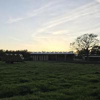 Brereton, East Cheshire